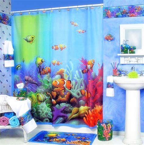 kid bathroom accessories sets bathroom accessories for home decoration ideas