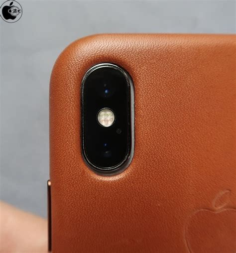 on iphone xs iphone x cases may slightly imperfect fit on iphone xs due to new bump dimensions