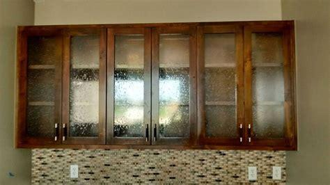 bubble glass kitchen cabinet doors bubble glass kitchen cabinet doors home design plan