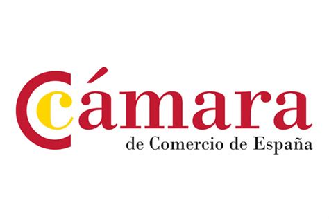 www camara de comercio ayudas a la contrataci 243 n de 1 500 euros de las c 225 maras de
