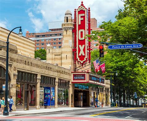 Athens Ga Pictures to Pin on Pinterest   PinsDaddy