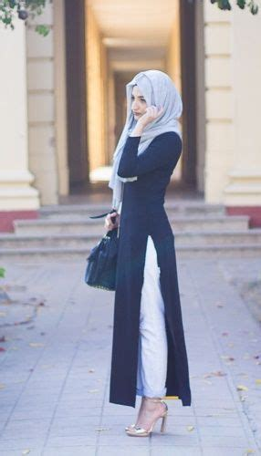 Jumbo Blouse Pelangi 304 best images on fashion modest fashion and muslim fashion