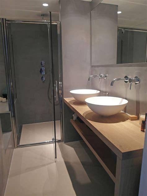 beste douche toilet 25 beste idee 235 n over bad douche combinatie op pinterest