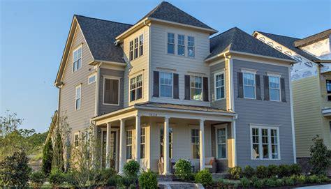 wieland floor plans 100 wieland homes floor plans center woodcreek