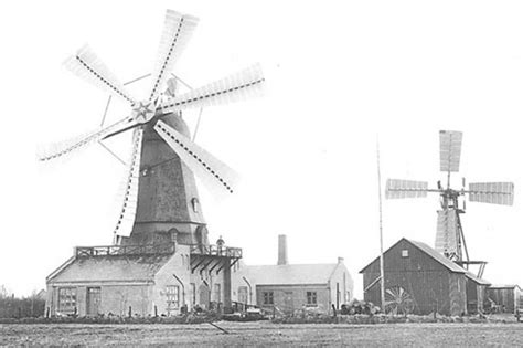 vertical axis wind turbines: great in 1890, also rans in