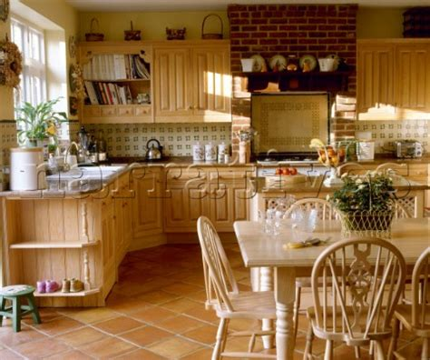 country kitchen furniture stores country kitchen furniture stores design white country