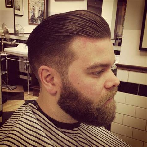 beard popularity 2015 barbershop styles images
