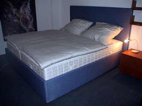 bed someo hbh by r 246 wa - Bett Kopfteil Hoch