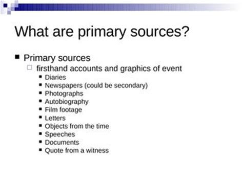 best 25 primary sources ideas on secondary 34 best images about primary and secondary sources on