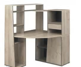 bureau enfant ado adultes bureau et mobilier pour