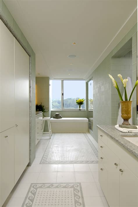 bathroom remodeling washington dc bathroom remodeling washington dc renovation bathroom
