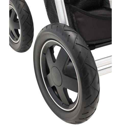 Jedar Maxi maxi cosi 78208950 mura 4 plus kinderwagen black