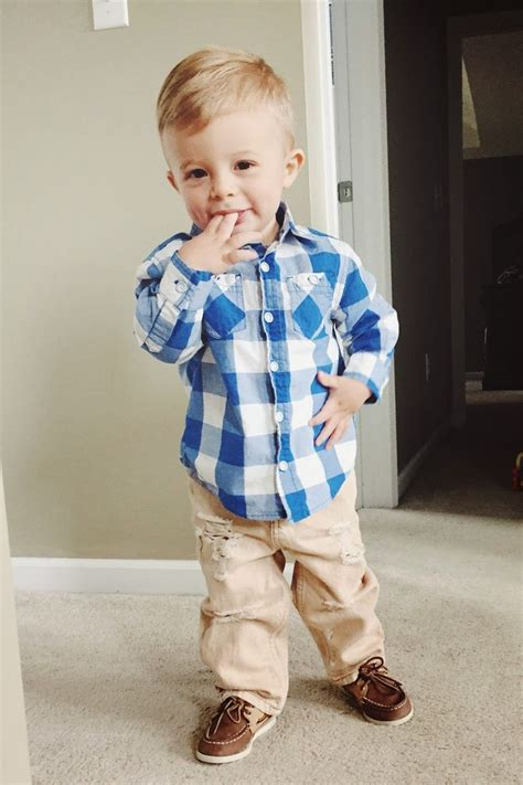 toddler boy haircuts 2015 14 best images about craig on pinterest hairstyles for