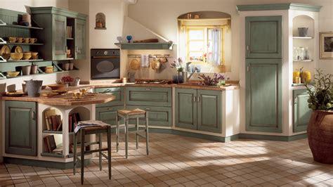 cucina belvedere scavolini cucina tradizionale belvedere sito ufficiale scavolini