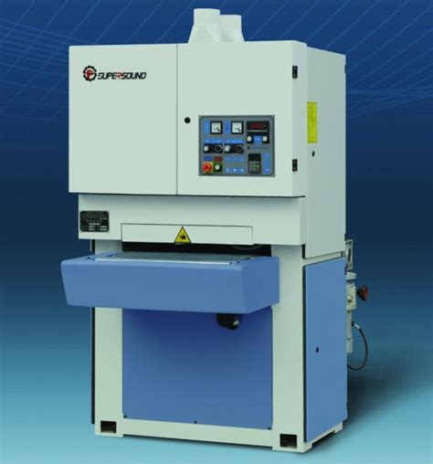 woodworking sanding machines china lacquer sanding machine qm516r china woodworking