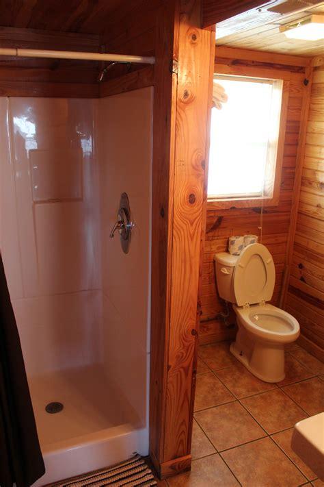 Mozingo Cabins by Cabin 4 Two Bedroom Sleeps Ten Mozingo Lake
