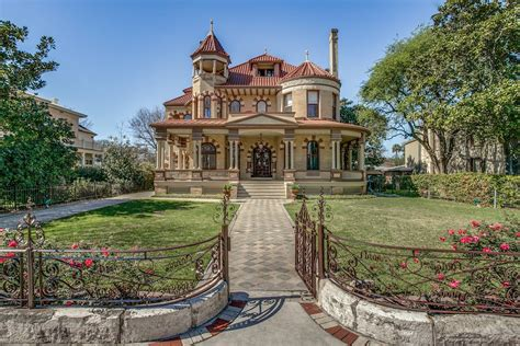At Home San Antonio by San Antonio Luxury Real Estate For Sale Christie S