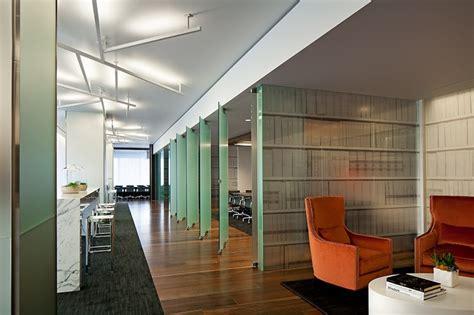 heenan blaikie office gallery day interior design