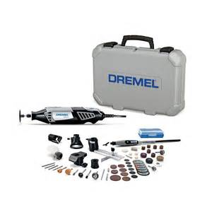 dremel home depot dremel 120 volt variable speed rotary kit gifts for the