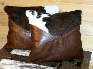 Cowhide Bathroom Rugs H M Valley Ranch Store Western Decor Cowhide And Leather