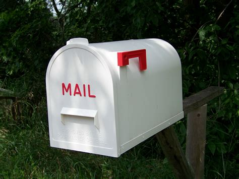 mailboxes willow house chronicles
