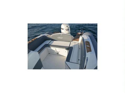 nuova jolly prince 28 sport cabin usato barca nuova jolly prince 28 sport cabin inautia it inautia