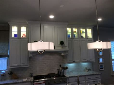 lighted upper kitchen cabinets lighted glassed stacked upper kitchen cabinets