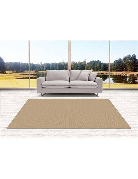 tappeti stuoia tappeto effetto stuoia per utilizzo indoor outdoor