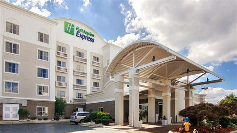 Inn Express Corporate Office by Book Inn Express Hotel Suites Mooresville Lake