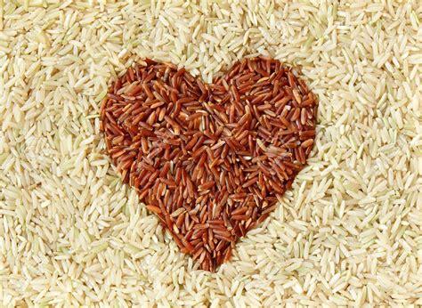 alimentazione per il cuore il cuore e i cibi che lo proteggono ecco le 10 regole