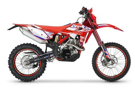 Beta Motorräder Preise by Dekors 228 Tze Beta Motor Shop