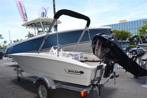 inflatable boat boats for sale in naples florida - Inflatable Boats Naples Fl