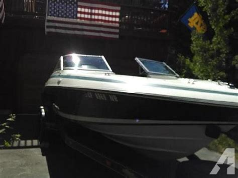 used cobalt boats for sale lake tahoe 21 1995 cobalt 220 for sale in truckee california