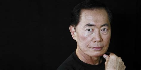 george net worth george takei net worth salary income assets in 2018