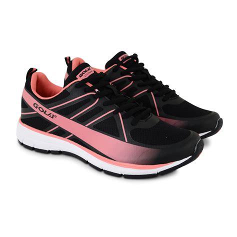 run away shoes appleton running shoes appleton 28 images s defyance running