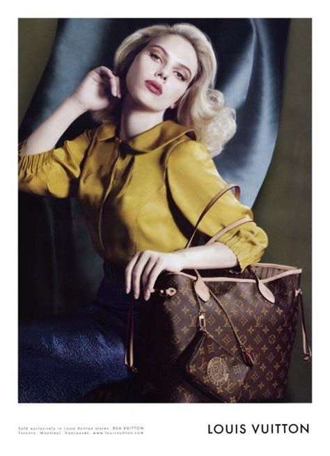 Johanssons Contract Renewed At Louis Vuitton by 104 Best Louis Vuitton Images On Louis Vuitton