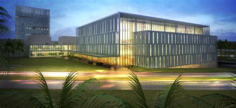 design center jeddah king faisal specialist hospital and research center in riyadh
