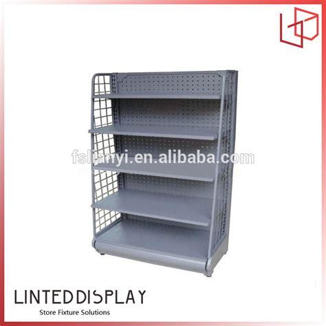 top selling used display racks for sale buy used display