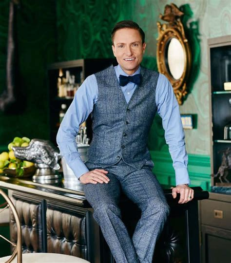 ken fulk ken fulk launches a line with pottery barn and we want it