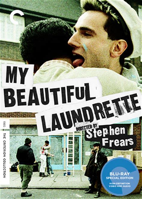 My Beautiful my beautiful laundrette 1985 the criterion collection