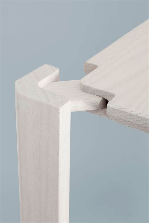 design competition for innovative wood joint system 210 best innovative wood images on pinterest
