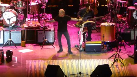 paul simon i know what i know paul simon in oslo i know what i know youtube