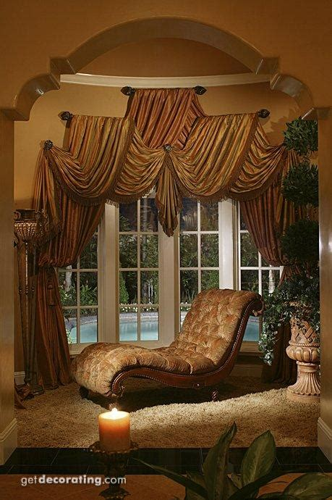 luxury drapery interior design احدث موديلات الستائر المودرن لعام 2013 منتدى فتكات