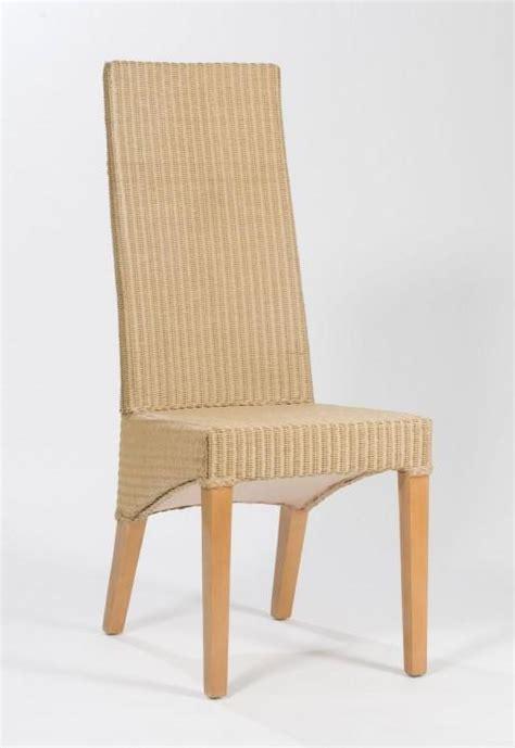 stuhl loom stuhl boston esszimmerstuhl loom geflecht in natur einzelst 220 ck