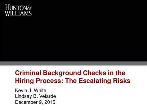 Does Background Check Include Education County Arrest Records Background Investigation Level 2 Background Check Orlando Fl