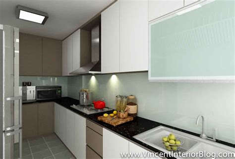 kitchen archives vincent interior blog vincent interior blog tag for kitchen design ideas for hdb flats bedroom