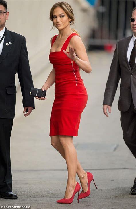 Nabilla Dress By Wearing Klamby the craziest shoe trend stilettos made from steel