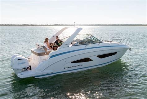 regal boats 33 xo price regal 33 xo galeon 660 shallow sport 25 x3 18 reports