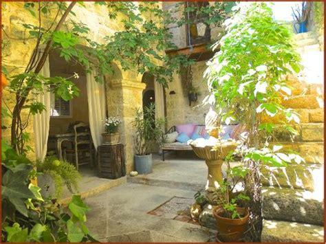 un patio en luberon un patio en luberon updated 2017 prices b b reviews