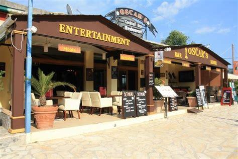 Pizza Pantry Corfu Ny by Restaurants Near Darien Lake Amusement Park In Darien